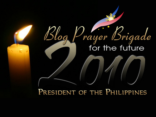 blog-brigade1