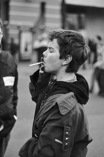 tobacco3