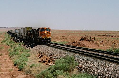 desert-train