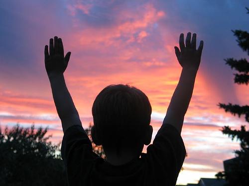 praise-god1