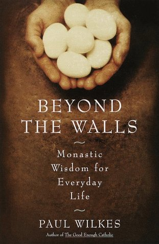 beyond-the-walls